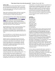 Page 9: Online Ghost writing Jobs in