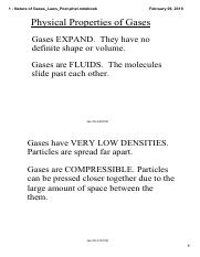 1 - Nature of Gases_Laws_notes pp. 17-20.pdf
