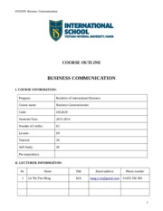INS2029_BUSINESS COMMUNICATION_OFFICIAL_EN_LE HANG