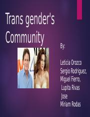Transgender presentation new.pptx