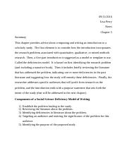 INT chapter 5 intro research notes.docx
