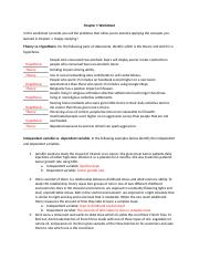 Ch01-Critical Thinking Worksheet-answers.docx