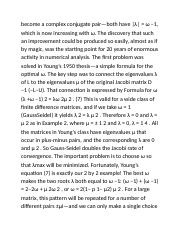 Linear Algebra MTH 250 (Page 1141-1143).docx