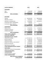 analisis financiero (2).xlsx