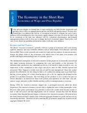 Chapter+13+_The+Economy+in+the+Short+Run_.pdf