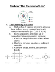 what do atoms look like - Name Period Atoms PEN Worksheet ...
