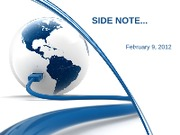 Feb_9_2012_Sidenote