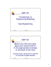 Lecture2_Cost_Engineering