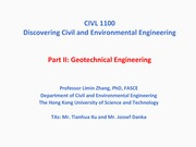 6.+Engineering+Geology_CIVL1100+Lecture+6_6+Oct+2014