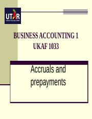 L6-Adjustment_accruals_and_Prepayment_.ppt