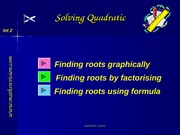 S5_Int2_quadratic_roots