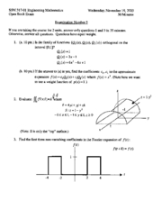 Exam3_solutions
