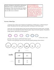 IndividualProject3SCIE207_Lab3_worksheet_REV 2 (dragged) 4.pdf