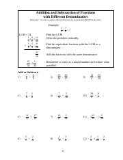 fractions2.pdf