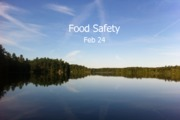 FST100bFeb24FoodSafety2014Annotated