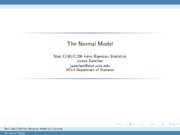 Normal-Distribution-slides-update3