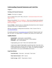 Lecture_Notes_-_Workiing_with_Financial_Statements