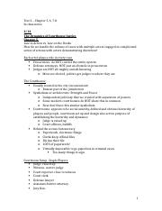 Test 2 PSC 304 In class notes.docx