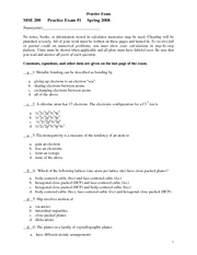 MSE200-S08-practice_exam_solution
