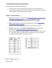 Lab_10_Information_assurance_and_security SP14R.doc