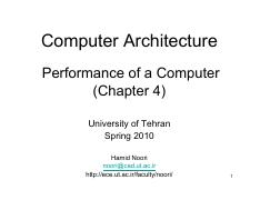 lect12-PerformanceEvaluation.pdf