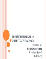 mathematicalschool-101124090457-phpapp01.pdf