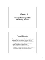 B1-Ch02_Strategic planning [Compatibility Mode]