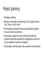 management 2 project planning.pptx