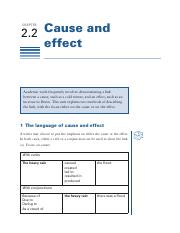 Cause and Effect Language.pdf