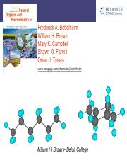 CENGAGE_chapter11_alkanes