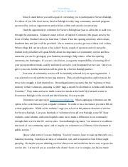 informative speech on hybrid cars Free term papers & essays - informative speech on terrorism, speech.