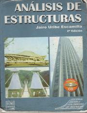 jairo-uribe-escamilla-150418194330-conversion-gate01.pdf