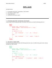Lab_Tutorial_02.pdf