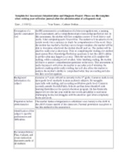 READ683 Assessment Administration and Diagnosis Project Template-IRI