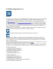 PC-Build-and-Manual-assignment1.docx