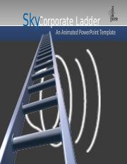 sky_corporate_ladder_2010_6911
