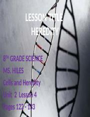 U2L4_SCI8_LH_Cells and Heredity