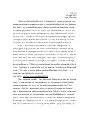 ENG 205 paper 2 proposal.doc