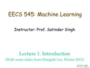Lecture01+Introduction (1)