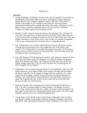 CHAPTER 6 A New Industrail Age Study Guide
