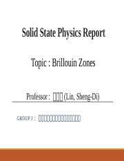 J-Solid-State-Physics-Report-J-ver3 (2)