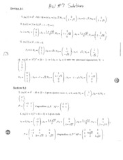 AME525_Homework_07_Solutions_102507