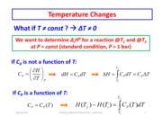 Phase Transitions part 5