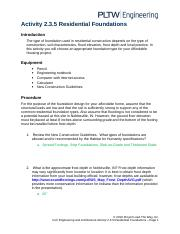documents.tips_235dawess6.doc