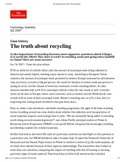 The truth about recycling - The Economist.pdf