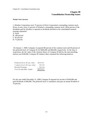 ch-09-consolidation-ownership-issues