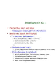 Apr 2.inheritance1