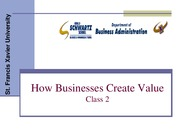 Class 4  - How Businesses Create Value Part 2 MACISAAC.pdf