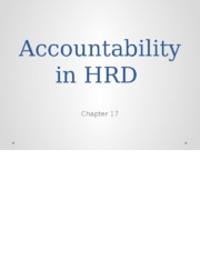 Accountability in HRD Final.pptx