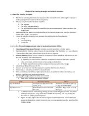 Chapter 3 Tax Planning Strategies and Related Limitations.docx